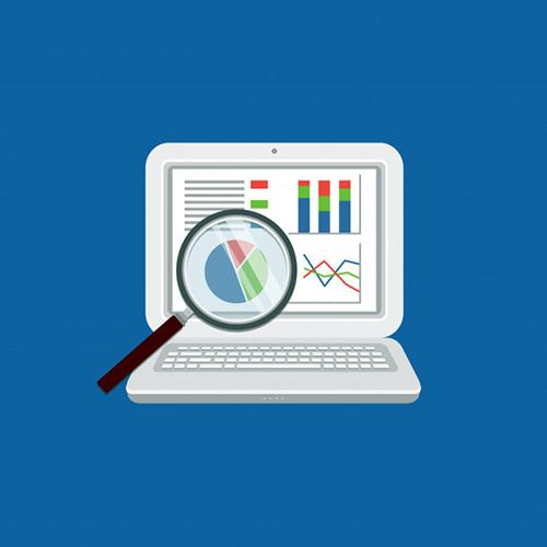 SEO аудит и анализ сайта